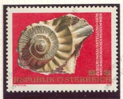 Autriche, Yvert 1339**, MNH - 1971-80 Ongebruikt