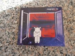 Negramaro - La Finestra - CD - Musique & Instruments