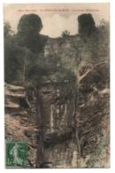 CPA 72 - SAINT LEONARD DES BOIS (Sarthe) - Anciennes Ardoisières - Saint Leonard Des Bois