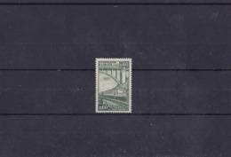 Timbres CHEMIN DE FER  TR 183X - 1923-1941