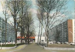 LILLE Residence Du Bois - Lille