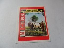 Opération Bokassa 1970 - Centrafricaine (République)