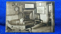 Room In John Knox's House Edinburgh Scotland - Midlothian/ Edinburgh