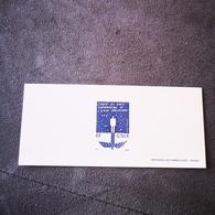 FRANCE FDC GRAVURE épreuve 1er Jour CHARTE DES DROITS DE L'UNION EUROPEENNE 2003 - Collection Timbre Poste - FDC