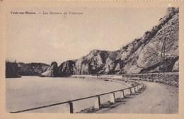 Yvoir Sur Meuse, Les Rochers De Fidevoye (pk66966) - Yvoir