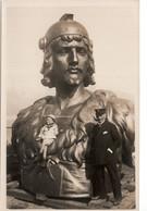 Noorwegen - Norway - Norge - Carl Tietz Fotograf - 1925 - Norvegia