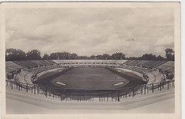 Wien - Stadion - 1931     (A-181-191001) - Wien
