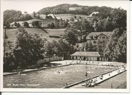 Wald ZH, Badanstalt (633) 10x15 - ZH Zurich