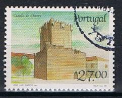 Portugal Y/T 1736 (0) - 1910-... Republic