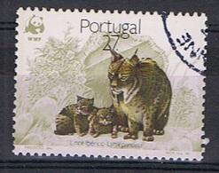 Portugal Y/T 1723 (0) - 1910-... Republic
