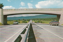 Pennsylvania Turnpike Highway - Other