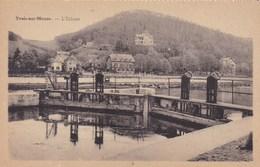 Yvoir Sur Meuse, L'Ecluse (pk66968) - Yvoir
