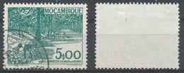 AFRIQUE - MOZAMBIQUE - Oblitéré - Mozambique