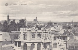Leuven, Louvain, Panorama (pk66976) - Leuven