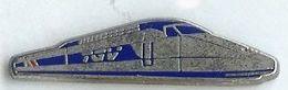 @@ Pin's TGV DECAT Transport @@sn1 - TGV