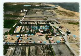 66 - CANET PLAGE - VENTE à PRIX FIXE -  Camping Des Instituteur MAS-LAPORTE - Canet Plage