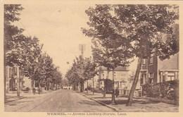Wemmel, Avenue Limburg - Stirum Laan (pk68026) - Wemmel