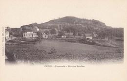 Cassel, Nord, 59, Promenade, Mont Des Récollets (pk68032) - Cassel