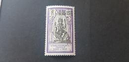 Inde Yvert 56** - Unused Stamps