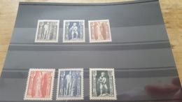 LOT 491468 TIMBRE DE COLONIE ALGERIE NEUF** LUXE - Algérie (1924-1962)
