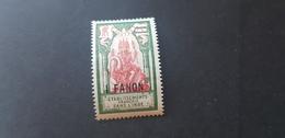 Inde Yvert 83** - Unused Stamps