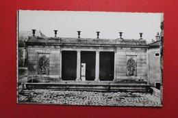 24687  CPA  HOUDELAINCOURT : La Fontaine !!    Carte Photo !! - Autres Communes