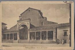 Civita Castellana - Duomo Dei Cosmati - Viterbo - HP2076 - Viterbo