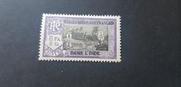 Inde Yvert 100** - Unused Stamps