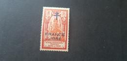 Inde Yvert 181** - Unused Stamps
