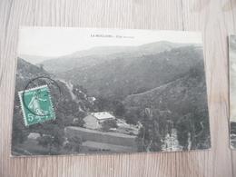 CPA 30 Gard La Molines Cité Ouvrière Mines - France