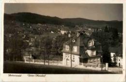 Untermaxdorf - Tchéquie