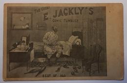 E.jackly's .dos Simple.note.dos Simple E17 - Francia