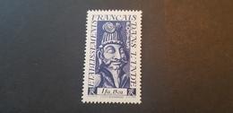 Inde Yvert 256** - Unused Stamps