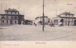 Torino, Barriera Nizza (pk68137) - Italie
