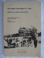 Luxembourg Tenneville – Abbé Dedoyard – Michel Francard - EO 1978 – Rare - War 1939-45