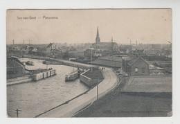 Sas-van-Gent  Sas Van Gent   Panorama - Sas Van Gent
