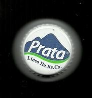 Tappo A Vite - Acqua Prata - Non Classés