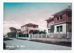 Rivignano - Udine