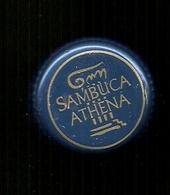 Tappo Vite - Sambuca Athena - Kronkorken