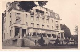 Luxembourg, Echternach, La Grand Hotel (pk68235) - Echternach