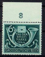 DR 1944 X Mi. 904 ** - Deutschland