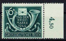 DR 1944 // Mi. 904 ** - Allemagne