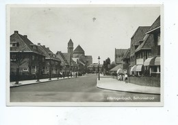 S'Hertogenbosch Bethaniestraa - 's-Hertogenbosch