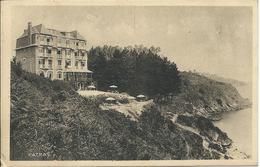 Saint-Cast Pen-Guen (22) - Hôtel Des Pins Et Plage De Pen-Guen - Saint-Cast-le-Guildo