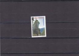Andorra Española Nº 383 - Nuevos