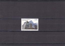 Andorra Española Nº 394 - Nuevos