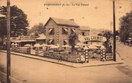 CPA PORNICHET ( L-I ) - Le Val Crémet - Pornichet
