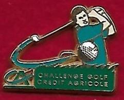 @@ Challenge Golf Crédit Agricole Decat @@ba76 - Brandweerman