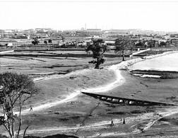 Photo Inde Industrialisation Galopante, Ici à Ranchi Photo Vivant Univers - Lugares