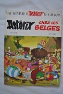 Astérix Chez Les Belges - Edition 1979 - Astérix